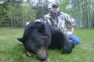 2011 Hunting Photos