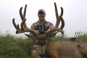 2013 Hunting Photos